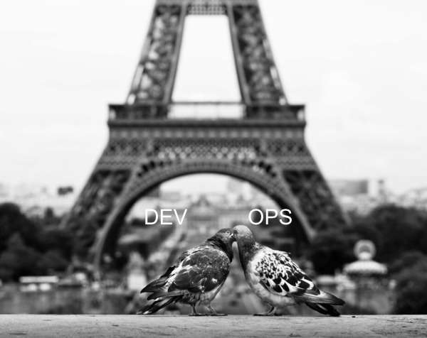 paris-love-devops